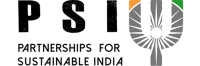 Partnerships for Sustainable India